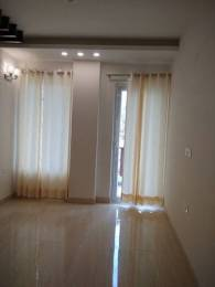 2314 sqft, 3 bhk BuilderFloor in Landmark Avenue Sector 43, Gurgaon at Rs. 35000