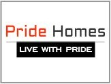 Pride Homes