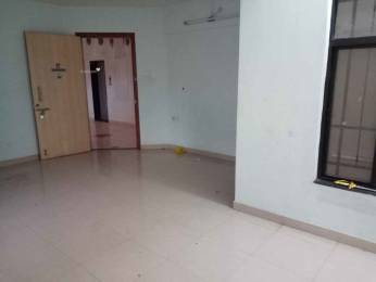1100 sqft, 2 bhk Apartment in Mont Vert Finesse Pashan, Pune at Rs. 20000