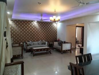 1457 sqft, 3 bhk Apartment in Mont Vert Avion Pashan, Pune at Rs. 45000