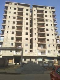 1213 sqft, 2 bhk Apartment in Kotecha Royal Regalia Vaishali Nagar, Jaipur at Rs. 46.0940 Lacs