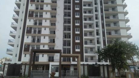 1680 sqft, 3 bhk Apartment in Builder Royal essence By Kotecha Group Gandhi Path West, Jaipur at Rs. 60.4800 Lacs