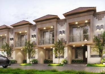 2400 sqft, 3 bhk Villa in Builder kotecha group royal exotica gandhi path west Gandhi Path West, Jaipur at Rs. 67.0000 Lacs