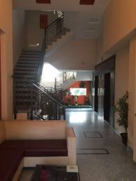 1750 sqft, 3 bhk Apartment in Kotecha Royal Castle Vaishali Nagar, Jaipur at Rs. 1.0850 Cr