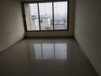 1109 sqft, 2 bhk Apartment in Builder Project Tilak Nagar Mumbai, Mumbai at Rs. 44000
