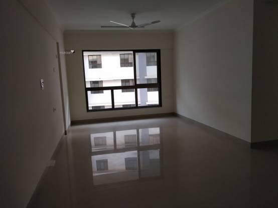 1138 sqft, 2 bhk Apartment in Godrej Central Chembur, Mumbai at Rs. 50000