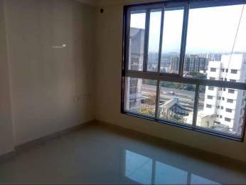 513 sqft, 1 bhk Apartment in Godrej Central Chembur, Mumbai at Rs. 35000