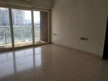 1200 sqft, 2 bhk Apartment in Builder Project Chembur East, Mumbai at Rs. 60000