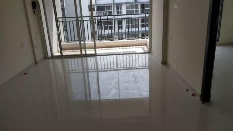 1504 sqft, 3 bhk Apartment in Godrej Central Chembur, Mumbai at Rs. 60000