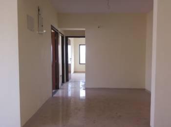 1034 sqft, 2 bhk Apartment in Builder Project Tilak Nagar, Mumbai at Rs. 45000
