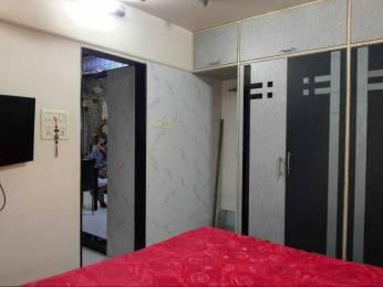 1212 sqft, 2 bhk Apartment in Builder Project Sindhi Society Chembur, Mumbai at Rs. 57000