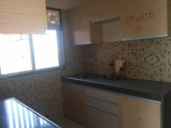 557 sqft, 1 bhk Apartment in Veena Serenity Chembur, Mumbai at Rs. 34000