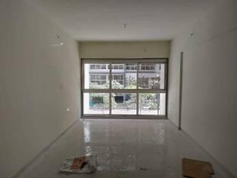 1254 sqft, 3 bhk Apartment in Godrej Central Chembur, Mumbai at Rs. 60000