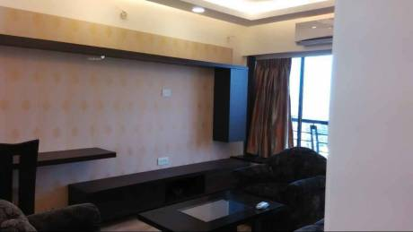 1200 sqft, 2 bhk Apartment in Builder Project Chembur East, Mumbai at Rs. 60000