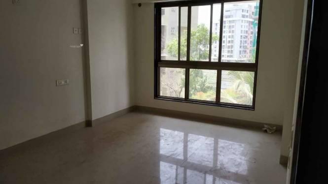 917 sqft, 2 bhk Apartment in Godrej Central Chembur, Mumbai at Rs. 42000