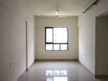 525 sqft, 1 bhk Apartment in Builder Project Tilak Nagar, Mumbai at Rs. 34000