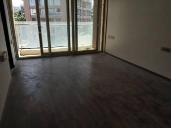 1261 sqft, 2 bhk Apartment in RNA Continental Chembur, Mumbai at Rs. 58000