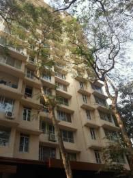 1034 sqft, 2 bhk Apartment in Builder Project Pestom Sagar Road Number 4, Mumbai at Rs. 45000