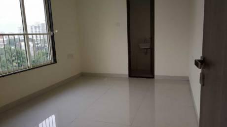 1100 sqft, 2 bhk Apartment in Builder Project Chembur East, Mumbai at Rs. 45000