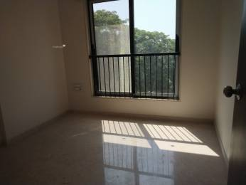 1100 sqft, 2 bhk Apartment in Builder Project Sindhi Society Chembur, Mumbai at Rs. 48000