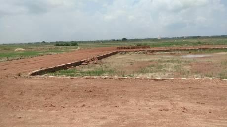2000 sqft, Plot in Builder krishna bhoomi Tamando, Bhubaneswar at Rs. 10.0000 Lacs