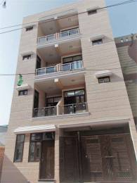 1260 sqft, 3 bhk BuilderFloor in Builder builder floor Ashoka niketan Ashoka Niketan, Delhi at Rs. 1.8000 Cr