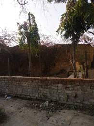 1683 sqft, Plot in Builder Plot in Jagriti Enclave Jagriti Enclave, Delhi at Rs. 5.5000 Cr