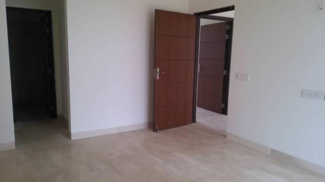 8000 sqft, 5 bhk Villa in Puri Diplomatic Greens Sector 110A, Gurgaon at Rs. 6.8000 Cr