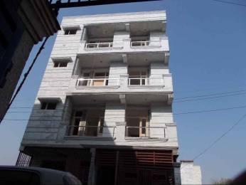 450 sqft, 1 bhk BuilderFloor in Builder vaishno homes DLF Ankur Vihar DLF Ankur Vihar, Ghaziabad at Rs. 10.0000 Lacs