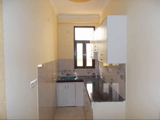 730 sqft, 2 bhk BuilderFloor in Builder vaishno homes DLF Ankur Vihar DLF Ankur Vihar, Ghaziabad at Rs. 17.5000 Lacs