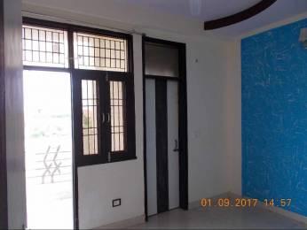 750 sqft, 2 bhk BuilderFloor in Builder vaishno homes DLF Ankur Vihar DLF Ankur Vihar, Ghaziabad at Rs. 15.5000 Lacs