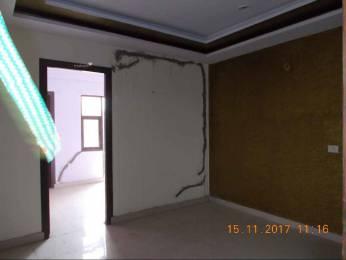 450 sqft, 1 bhk IndependentHouse in Builder vaishno homes DLF Ankur Vihar DLF Ankur Vihar, Ghaziabad at Rs. 12.5000 Lacs