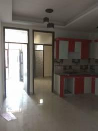 750 sqft, 2 bhk BuilderFloor in Builder Project DLF Ankur Vihar, Ghaziabad at Rs. 15.5000 Lacs