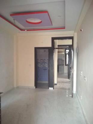 450 sqft, 1 bhk Apartment in Vaishno Vaishno Homes DLF Ankur Vihar, Ghaziabad at Rs. 12.5000 Lacs