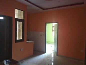 450 sqft, 1 bhk BuilderFloor in Vaishno Vaishno Homes DLF Ankur Vihar, Ghaziabad at Rs. 11.0000 Lacs