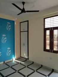 460 sqft, 1 bhk BuilderFloor in Vaishno Vaishno Homes DLF Ankur Vihar, Ghaziabad at Rs. 11.2500 Lacs