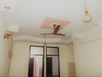 810 sqft, 2 bhk BuilderFloor in Builder Project DLF Ankur Vihar, Ghaziabad at Rs. 20.5000 Lacs