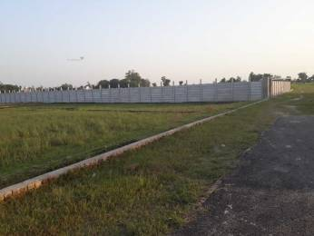 900 sqft, Plot in Builder Purvanchal city Sultanpur Road, Lucknow at Rs. 9.0000 Lacs