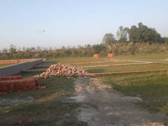 1200 sqft, Plot in Builder Purvanchal city sultanpur road near shaheed pa, Lucknow at Rs. 12.0000 Lacs
