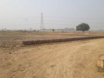 1000 sqft, Plot in Builder Sky green city Faizabad Road, Lucknow at Rs. 12.5000 Lacs