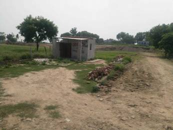 800 sqft, Plot in Builder Awadh Residency Sultanpur Lucknow Road, Lucknow at Rs. 9.6000 Lacs