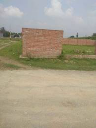 648 sqft, Plot in Builder Awadh vee town Gosainganj, Lucknow at Rs. 5.5000 Lacs