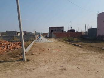 450 sqft, Plot in Ferrous Beverly Homes Sector 89, Faridabad at Rs. 1.7500 Lacs