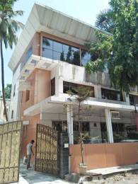 7500 sqft, 4 bhk Villa in Swaraj Parasakthi CHS Mulund West, Mumbai at Rs. 9.0000 Cr