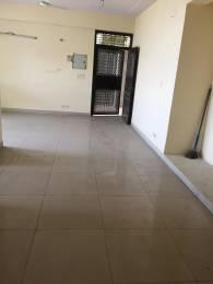 1725 sqft, 3 bhk BuilderFloor in Builder Group Housing 7 Crossing Republik, Ghaziabad at Rs. 42.0000 Lacs