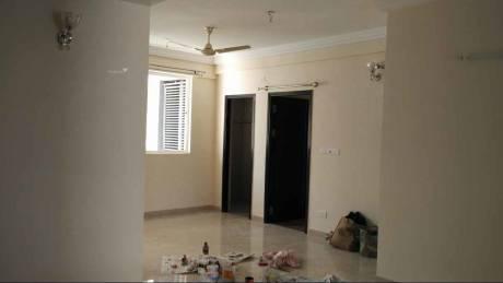 1820 sqft, 3 bhk Apartment in Vaswani Reserve Bellandur, Bangalore at Rs. 39000