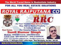 royal rajputana