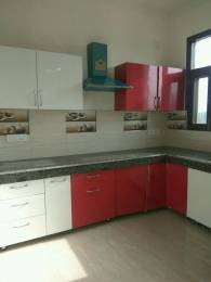 1125 sqft, 2 bhk Apartment in Land Homes Sector 116 Mohali, Mohali at Rs. 20.9000 Lacs