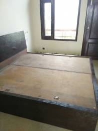 1125 sqft, 2 bhk Apartment in Builder on request Sector 116 Mohali, Mohali at Rs. 20.9000 Lacs