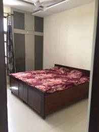 1350 sqft, 3 bhk Apartment in Builder On Request Sector 117 Mohali, Mohali at Rs. 29.9000 Lacs